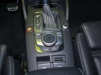 Audi RS3 Sportback 2.5 TFSI 400ch quattro S tronic - <small></small> 59.900 € <small>TTC</small> - #15