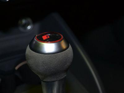 Audi RS3 Sportback 2.5 TFSI 400ch quattro S tronic - <small></small> 59.900 € <small>TTC</small> - #16