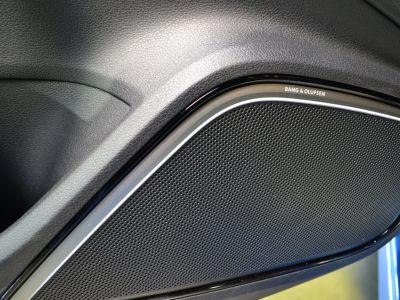 Audi RS3 Sportback 2.5 TFSI 400ch quattro S tronic - <small></small> 59.900 € <small>TTC</small> - #17