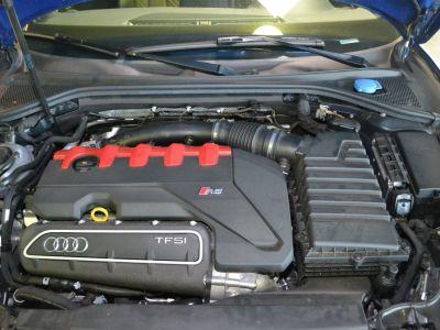 Audi RS3 Sportback 2.5 TFSI 400ch quattro S tronic - <small></small> 59.900 € <small>TTC</small> - #20