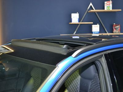 Audi RS3 Sportback 2.5 TFSI 400ch quattro S tronic - <small></small> 59.900 € <small>TTC</small> - #21