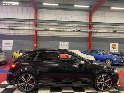 Audi RS3 sportback 2.5 tfsi 400Cv - <small></small> 52.990 € <small>TTC</small> - #2