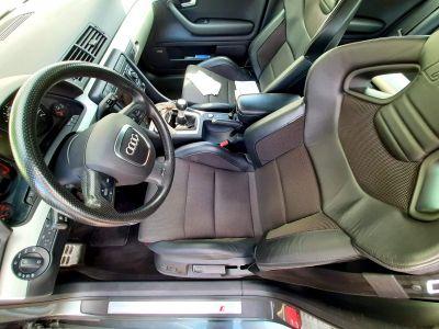 Audi RS4 4.2l V8 Quattro  - <small></small> 33.900 € <small>TTC</small> - #8