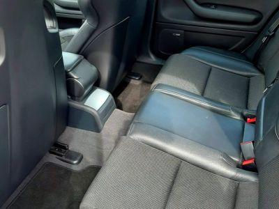 Audi RS4 4.2l V8 Quattro  - <small></small> 33.900 € <small>TTC</small> - #10