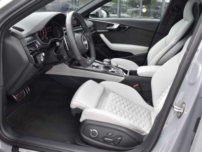 Audi RS4 NARDO GREY B&O PANO MASSAGE - <small></small> 82.500 € <small>TTC</small> - #11