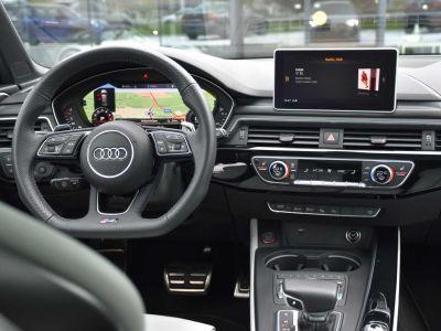 Audi RS4 NARDO GREY B&O PANO MASSAGE - <small></small> 82.500 € <small>TTC</small> - #19