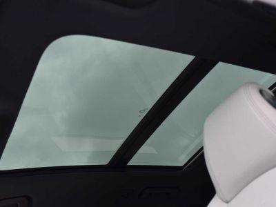 Audi RS4 NARDO GREY B&O PANO MASSAGE - <small></small> 82.500 € <small>TTC</small> - #20