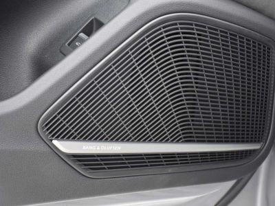 Audi RS4 NARDO GREY B&O PANO MASSAGE - <small></small> 82.500 € <small>TTC</small> - #21