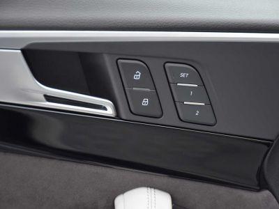 Audi RS4 NARDO GREY B&O PANO MASSAGE - <small></small> 82.500 € <small>TTC</small> - #22