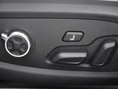 Audi RS4 NARDO GREY B&O PANO MASSAGE - <small></small> 82.500 € <small>TTC</small> - #23