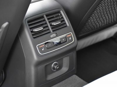 Audi RS4 NARDO GREY B&O PANO MASSAGE - <small></small> 82.500 € <small>TTC</small> - #24