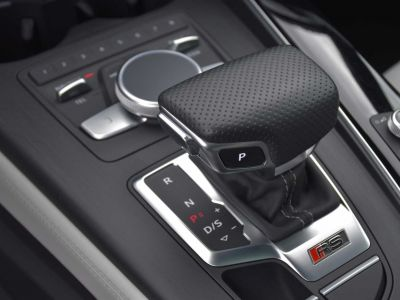 Audi RS4 NARDO GREY B&O PANO MASSAGE - <small></small> 82.500 € <small>TTC</small> - #27