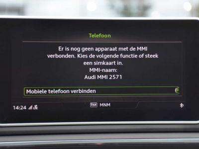 Audi RS4 NARDO GREY B&O PANO MASSAGE - <small></small> 82.500 € <small>TTC</small> - #29