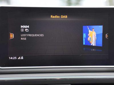 Audi RS4 NARDO GREY B&O PANO MASSAGE - <small></small> 82.500 € <small>TTC</small> - #30