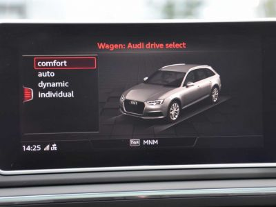 Audi RS4 NARDO GREY B&O PANO MASSAGE - <small></small> 82.500 € <small>TTC</small> - #33