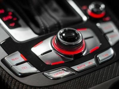 Audi RS5 (2) 4.2 FSI 450 QUATTRO - <small></small> 55.900 € <small>TTC</small>