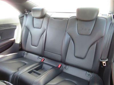 Audi RS5 4.2 V8 FSI 450CH QUATTRO S TRONIC 7 - <small></small> 39.900 € <small>TTC</small> - #8