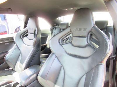 Audi RS5 4.2 V8 FSI 450CH QUATTRO S TRONIC 7 - <small></small> 39.900 € <small>TTC</small> - #9