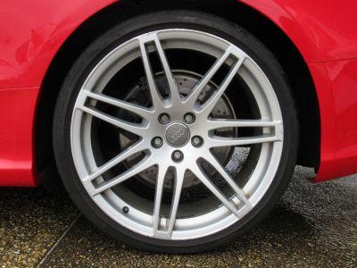 Audi RS5 4.2 V8 FSI 450CH QUATTRO S TRONIC 7 - <small></small> 39.900 € <small>TTC</small> - #13