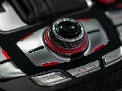 Audi RS5 CABRIO 4.2 FSI 450 QUATTRO - <small></small> 59.900 € <small>TTC</small>