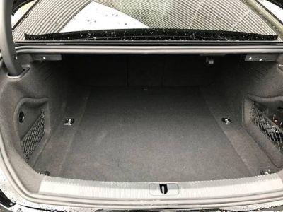 Audi RS5 V6 2.9 TFSi 450 Tiptronic 8 Quattro  - <small></small> 69.900 € <small>TTC</small>