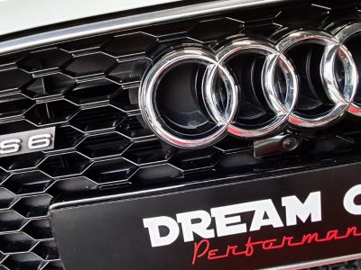 Audi RS6 AUDI RS6 PERFORMANCE 4.0 TFSI 605CH - <small></small> 54.900 € <small>TTC</small>