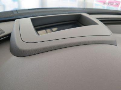 Audi RS6 avant 4.0 tfsi 605 performance quattro tiptronic - <small></small> 88.990 € <small>TTC</small>