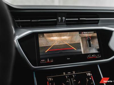 Audi RS6 Avant 4.0 V8 *CERAMIC* DYNAMIC PLUS*Mythos Black - <small></small> 149.900 € <small></small> - #14