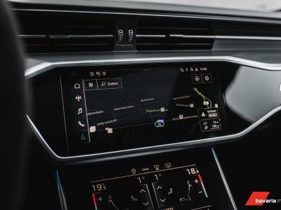 Audi RS6 Avant 4.0 V8 *CERAMIC* DYNAMIC PLUS*Mythos Black - <small></small> 149.900 € <small></small> - #15