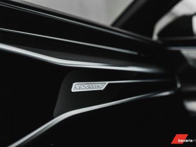 Audi RS6 Avant 4.0 V8 *CERAMIC* DYNAMIC PLUS*Mythos Black - <small></small> 149.900 € <small></small> - #16