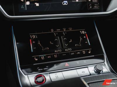 Audi RS6 Avant 4.0 V8 *CERAMIC* DYNAMIC PLUS*Mythos Black - <small></small> 149.900 € <small></small> - #17