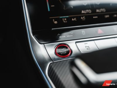 Audi RS6 Avant 4.0 V8 *CERAMIC* DYNAMIC PLUS*Mythos Black - <small></small> 149.900 € <small></small> - #18