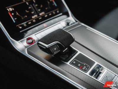 Audi RS6 Avant 4.0 V8 *CERAMIC* DYNAMIC PLUS*Mythos Black - <small></small> 149.900 € <small></small> - #19