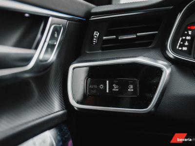 Audi RS6 Avant 4.0 V8 *CERAMIC* DYNAMIC PLUS*Mythos Black - <small></small> 149.900 € <small></small> - #21