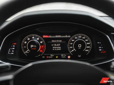 Audi RS6 Avant 4.0 V8 *CERAMIC* DYNAMIC PLUS*Mythos Black - <small></small> 149.900 € <small></small> - #23