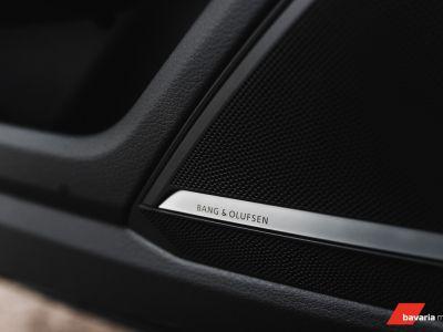 Audi RS6 Avant 4.0 V8 *CERAMIC* DYNAMIC PLUS*Mythos Black - <small></small> 149.900 € <small></small> - #24