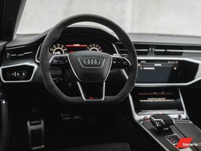 Audi RS6 Avant 4.0 V8 *CERAMIC* DYNAMIC PLUS*Mythos Black - <small></small> 149.900 € <small></small> - #26