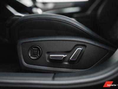 Audi RS6 Avant 4.0 V8 *CERAMIC* DYNAMIC PLUS*Mythos Black - <small></small> 149.900 € <small></small> - #27