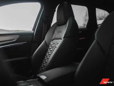 Audi RS6 Avant 4.0 V8 *CERAMIC* DYNAMIC PLUS*Mythos Black - <small></small> 149.900 € <small></small> - #28