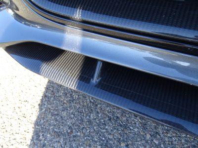 Audi RS6 AVANT 4.0L TFSI 560ps Tipt/Carbone Freins Ceramique  tete haute  - <small></small> 56.890 € <small>TTC</small> - #4