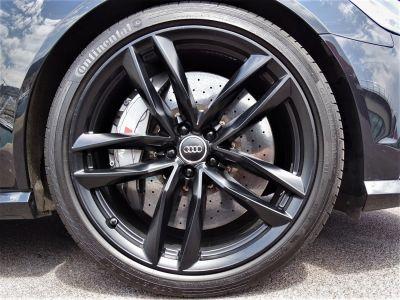 Audi RS6 AVANT QUATTRO 560 CV - <small>A partir de </small>981 EUR <small>/ mois</small> - #14