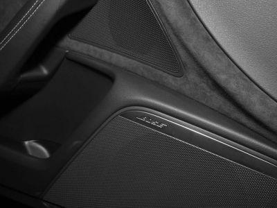 Audi RS6 III AVANT 4.0 TFSI 560 QUATTRO TIPTRONIC - <small></small> 69.900 € <small>TTC</small>