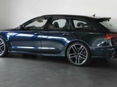 Audi RS6 Pack Dynamic Carbon - <small></small> 60.490 € <small>TTC</small> - #16