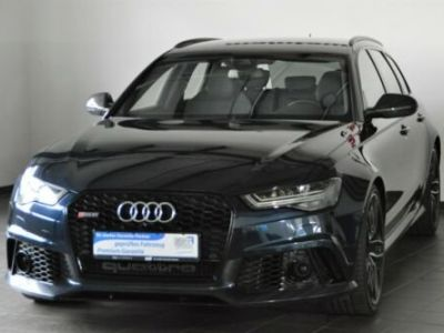 Audi RS6 Pack Dynamic Carbon - <small></small> 60.490 € <small>TTC</small> - #3