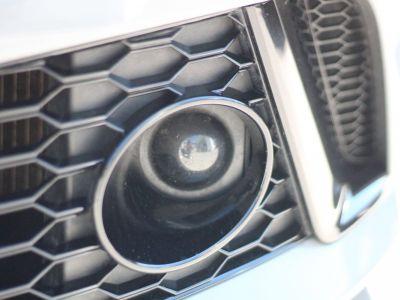 Audi RS6 Performance V8 4.0 TFSI 605 Quattro Tiptronic 8 - <small>A partir de </small>1.090 EUR <small>/ mois</small>