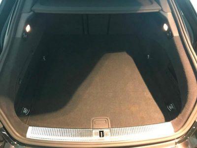 Audi RS7 4.0 V8 TFSI 560ch quattro Tiptronic - <small></small> 59.900 € <small>TTC</small>