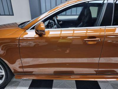 Audi RS7 Sportback 4.0 TFSI 560 Quattro Tiptronic - <small></small> 64.990 € <small></small> - #15