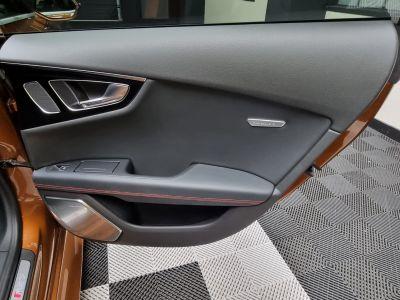 Audi RS7 Sportback 4.0 TFSI 560 Quattro Tiptronic - <small></small> 64.990 € <small></small> - #11