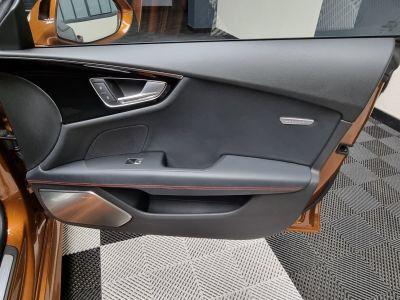 Audi RS7 Sportback 4.0 TFSI 560 Quattro Tiptronic - <small></small> 64.990 € <small></small> - #13