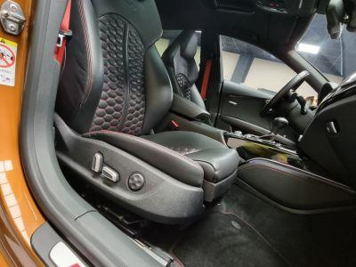 Audi RS7 Sportback 4.0 TFSI 560 Quattro Tiptronic - <small></small> 64.990 € <small></small> - #12